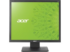 "Acer 19"" LED Backlit LCD Monitor"