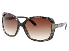 Kenneth Cole Reaction Sunglasses - Leopard