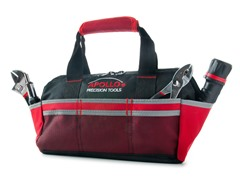 Apollo Tools DT9772 52 Piece Roadside/Emergency Tool Kits