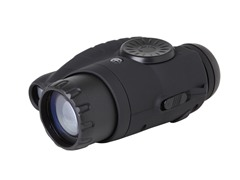 Twilight 3.5x42 Digital NV Monocular
