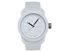 Diesel Silicone Strap Watch
