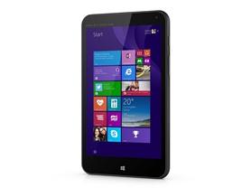 "HP Stream 7"" Intel Quad-Core 32GB Tablet"