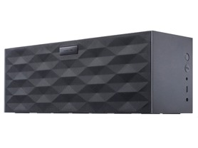 Jawbone BIG Jambox Bluetooth Speaker (3 Colors)