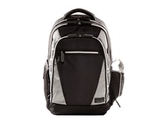 "Sports Voyage Backpack for 17.3"" Laptops"