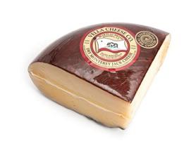 Vella Dry Monterey Jack Cheese