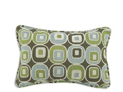 Maxwell Oasis 12.5x19 Pillow