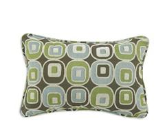 Maxwell Oasis 12.5x19 Pillow