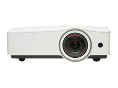 Optoma 2000Lm XGA LED/Laser Projector