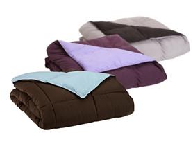 'Grand Down Reversible Down Alternative Comforter' from the web at 'https://d3gqasl9vmjfd8.cloudfront.net/6cd1a04d-83b8-41c0-a83a-f3410db3dee1.jpg'