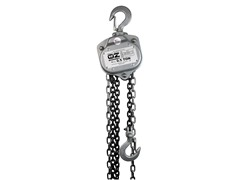 1/2-Ton 20-Foot Chain Hoist