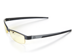 Wing Adv Computer/Gaming Eyewear