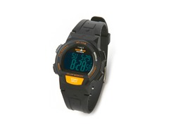 Men's Ironman 10-Lap Reverse Dig Watch