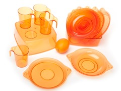 14-Piece Tableware Set