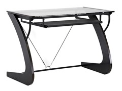 Sculpten Computer Desk