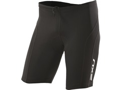Men's Active Tri Short