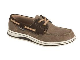 Sebago Hartland Shoe - 3 Colors