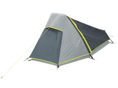 Wenzel Wanderer 1-Person Tent