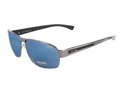 Police Men's Sunglasses