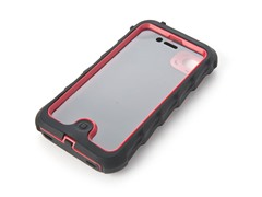 Drop Tech Series Case for iPhone 4/4S