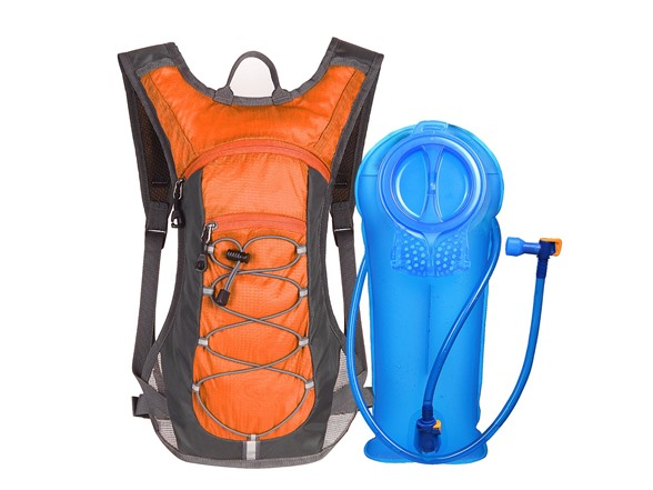 Unigear Hydration Pack Backpack 8L