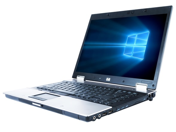 HP ELITEBOOK 8530P NOTEBOOK ATI VGA DRIVER FOR WINDOWS DOWNLOAD