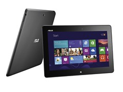 "Asus 10.1"" VivoTab Smart 64GB Tablet"