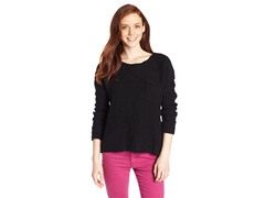 Roxy Juniors Gooddaysunshine Sweater