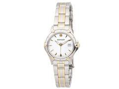 Wenger Standard Issue Ladies Watch