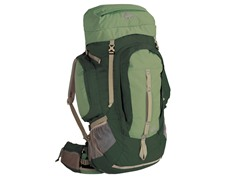 Women's Coyote 75 Backpack