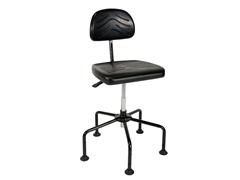 Shopsol Workshop Chair