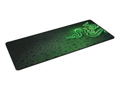 Razer Goliathus 2014 Extended Mouse Mat