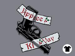 Yippee-Ki-Yay