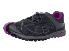 Keen Women's Trail Running Shoes (5-6)
