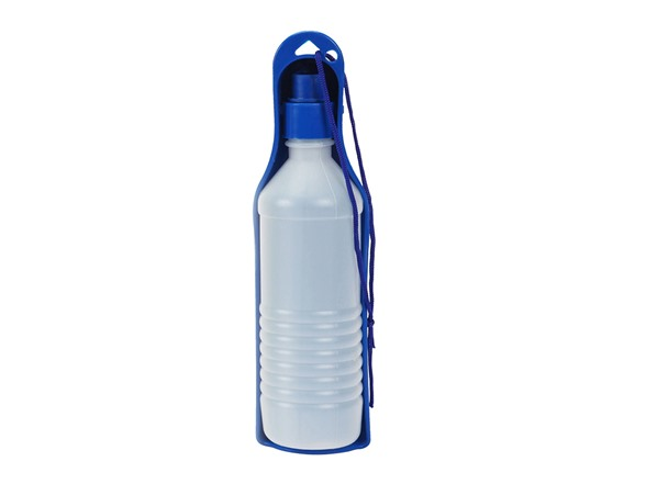 Travel Water Bottle HG99540A