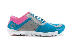 Women's Phase - Light Blue/Pink/White