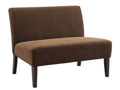 Loveseat (2 Colors)