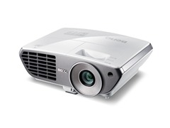 1800 Lumen 1080p Home Theater Projector