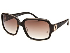 Women's Rectangle Sunglasses