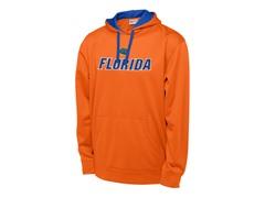 Florida - Orange