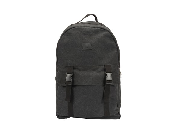 Image of 1 Voice The Finch Backpack