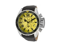 Invicta Corduba Men's Chronograph