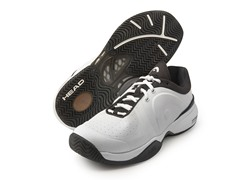 HEAD Men's Motion Pro Tennis Shoes