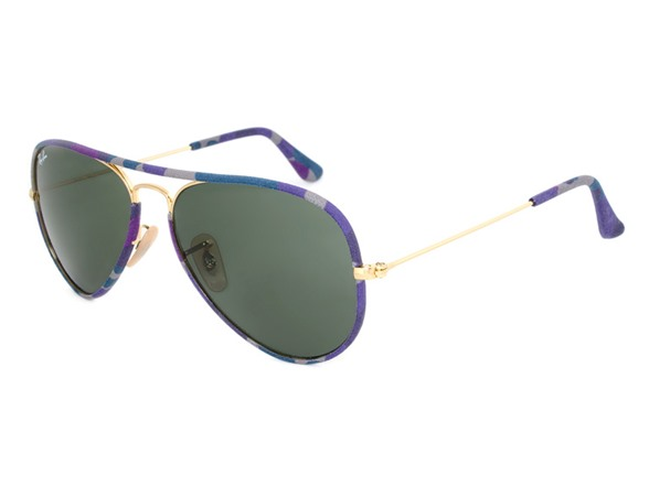 9b899036d2 Where To Buy Oakley Sunglasses In Ontario « Heritage Malta