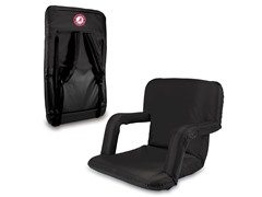 Ventura Reclining Seat - Multiple Teams