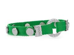 Charmband - Bright Green