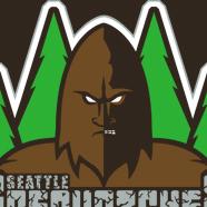 Seattle Sasquatches