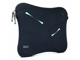 "BUILT 15.4"" Neoprene Cargo Laptop Sleeve"