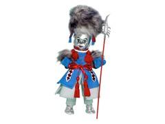 Tin Man Winkie Guard