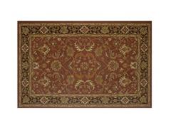 Makenzie Collection - Terra Cotta/Brown (2 Sizes)