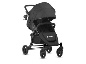 Joovy Scooter Stroller, Black